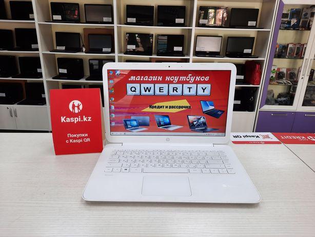 HP Stream (2 ядра, 32 Gb SSD, 4 Gb ОЗУ)