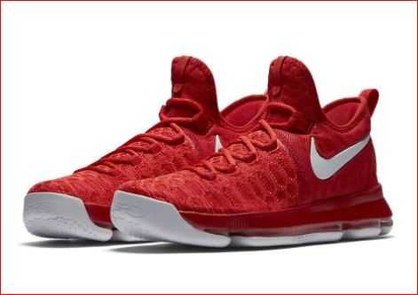 Nike Kevin Durant 9
