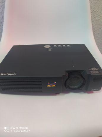 Проектор Viewsonic PJ550