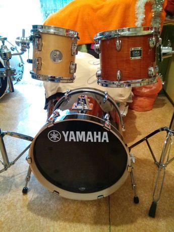 Продавам комлект барабани