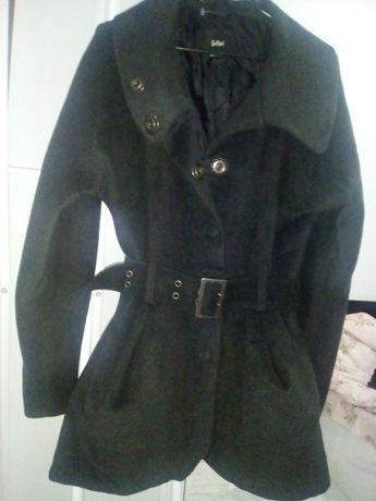 Дамско марково палто Нова цена!