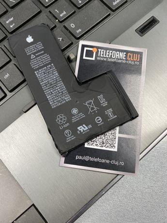 Baterie Acumulator Iphone X originala 100% OEM