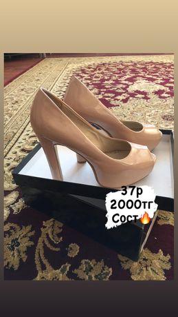 Обувь,туфли,сапоги