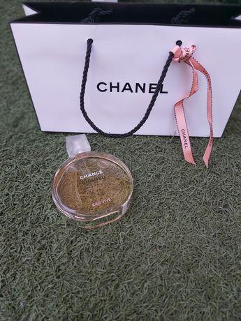 Продам аромат Chanel