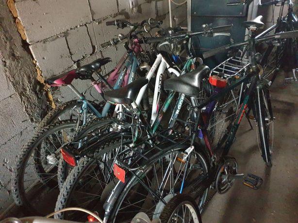 biciclete germania copii si adulti