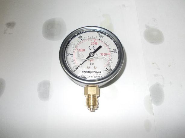 Manometru hidraulic manometre hidraulice manometru izometric spray