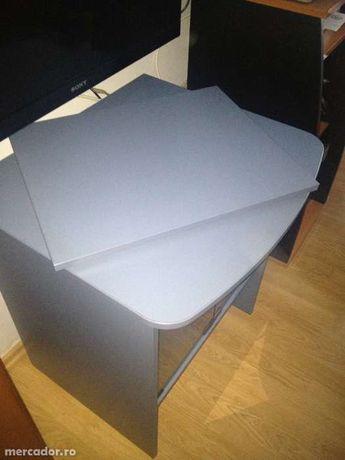 Masa/comoda TV rotativa garantez calitatea luata de la MARIA DESIGN