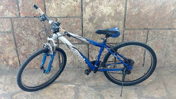 "Велосипед Merida Matts Sport 100 26"""