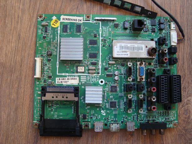 placa baza - bn41-01167e(mp1.1)