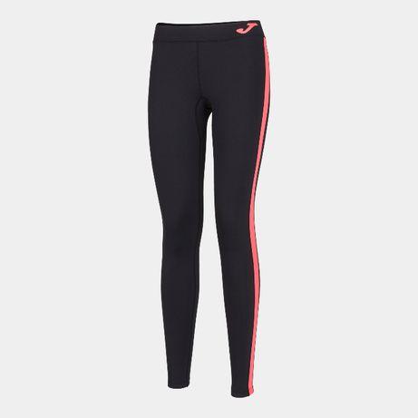 Pantaloni dama Joma - mai multe modele
