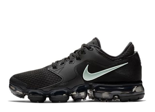 Nike Nr 38 si 37.5 Air Vapormax Originali