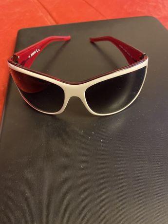 Just cavalli- очила