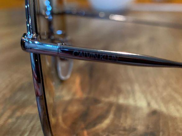 Очила CK
