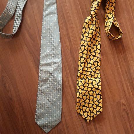 Нови маркови вратовръзки!