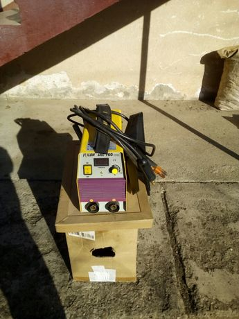 Inverter RILON 160