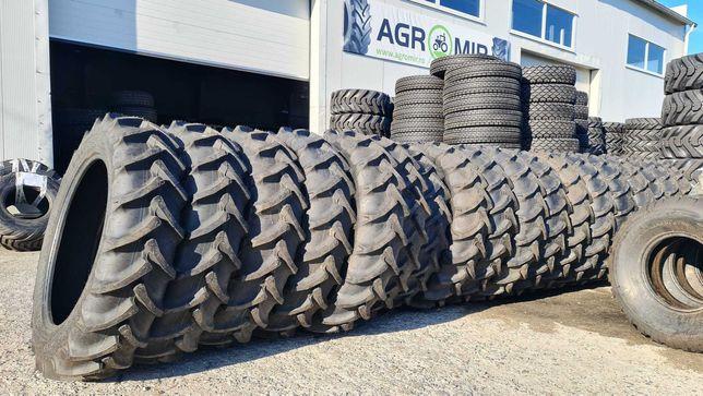 CEAT 11.2-28 8PLY cauciucuri noi tractor spate FIAT