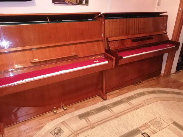 Продам пианино с доставкой и настройкой