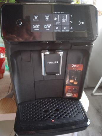 Продавам кафе автомат Филипс