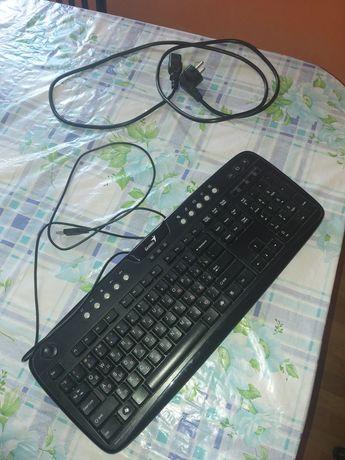 Клавиатура жақсы куде сатылады