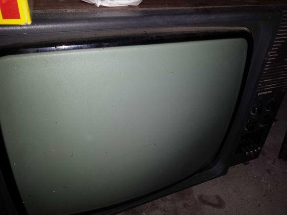 телевизор респром T5001