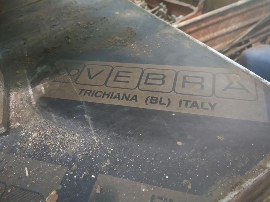 Panouri metalice ,cofraje metalice Vebra..- 1000m patrati Codlea - imagine 1