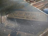 Panouri metalice ,cofraje metalice Vebra..- 1000m patrati