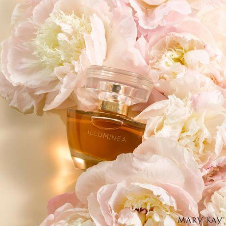 Мери Кей США парфюм, уходовая и декоративная косметика. Все в наличии