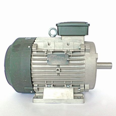 Motor trifazat 5.5kW pentru pompe Turbosol – 211428