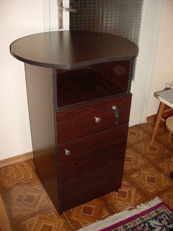 продавам шкаф