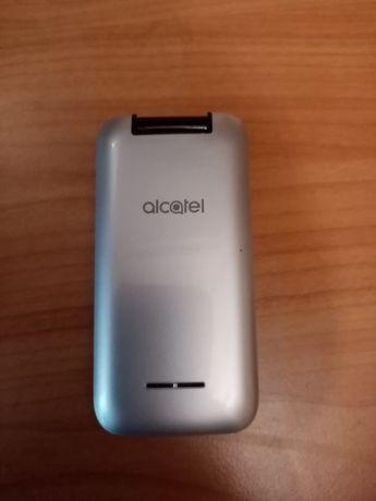 Telefon Alcatel 2051D