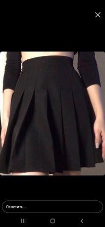 Продам юбку в отличном состоянии