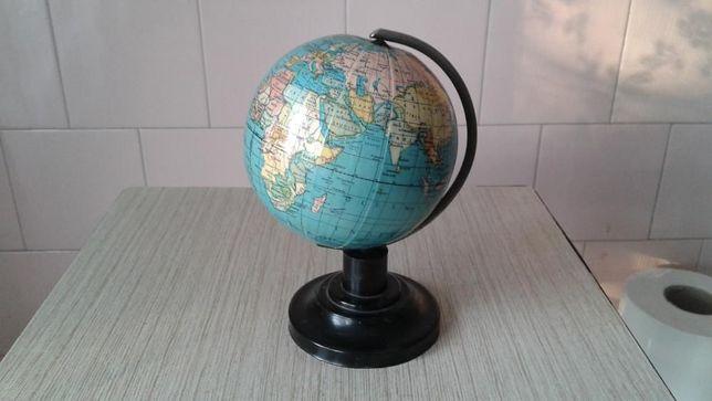 Glob Pamaintesc 15cm Diametru