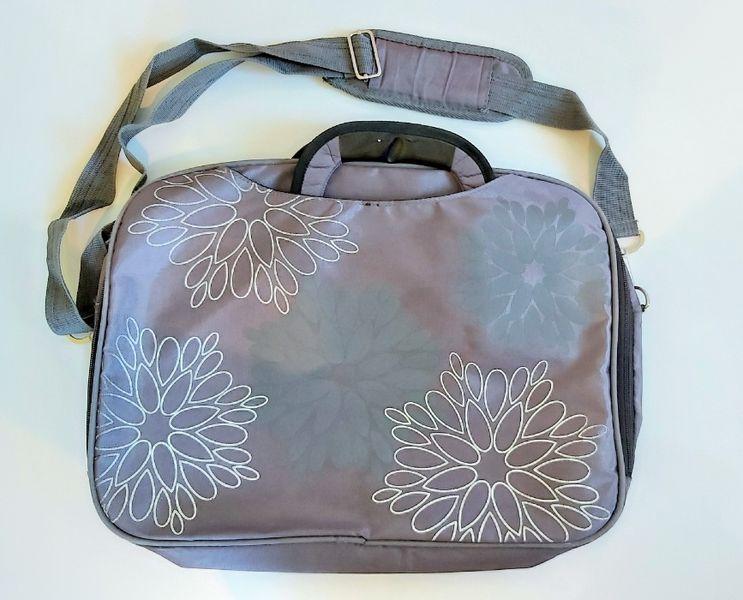 Чанта за лаптоп, само 12лв гр. Русе - image 1