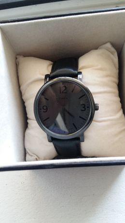 Ceas Timex