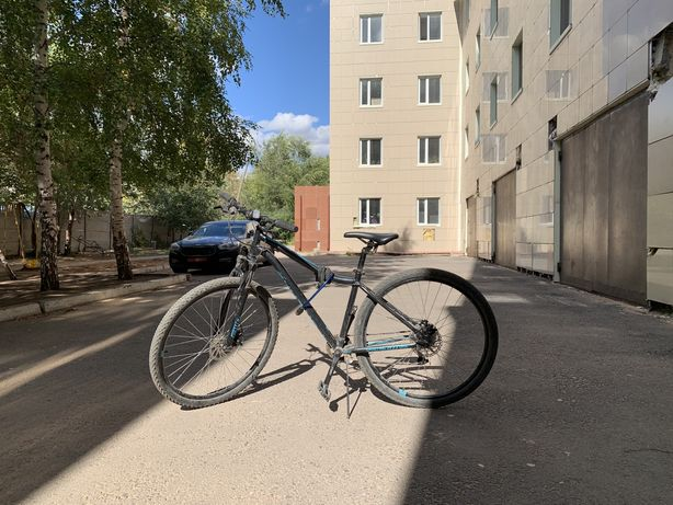Продам велосипед Sporting 29 22 (Forward)