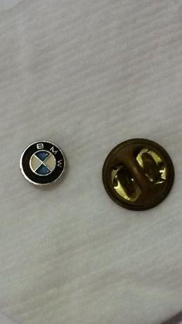 BMV БМВ значка