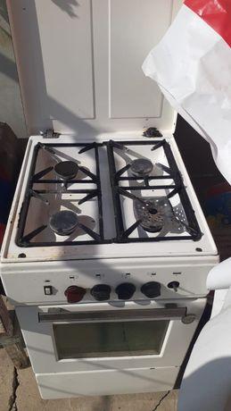 Газовая плита Не дорого