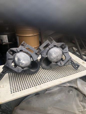 Proiectoare bmv seria 1 calculator xenon