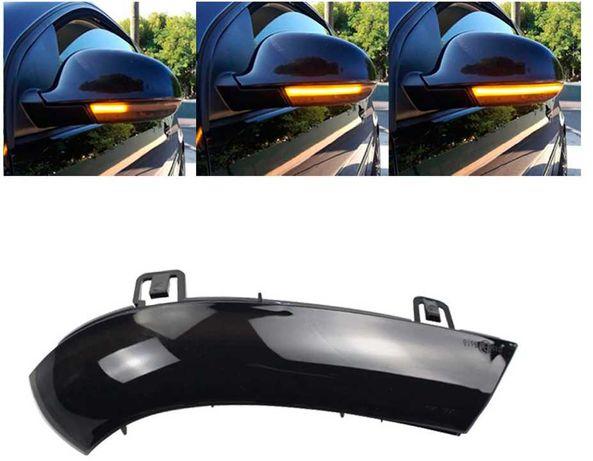 semnalizare VW MK5, GOLF 5, 6, PASSAT B5.5, B6, JETTA, skoda,ford