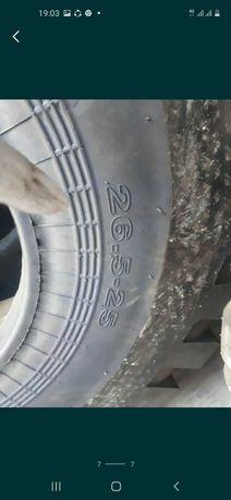 Продам новый шин