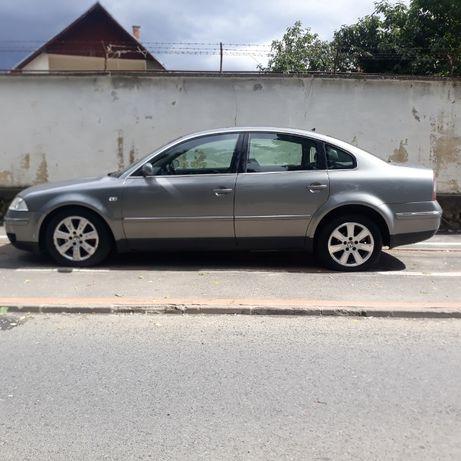 Geam geamuri fata spate stanga dreapta volkswagen passat b5.5 berlina