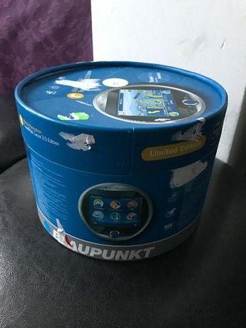 Gps Blaupunkt absolut nou la cutie