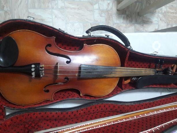 Продается скрипка