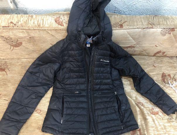 Куртка весна-осень Columbia