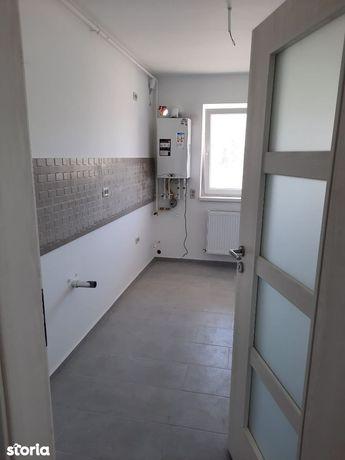 Noua Casa-Garsoniera decomandata-38mp-balcon inchis-metrou Berceni
