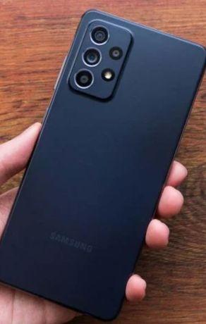 Samsung a52 2021
