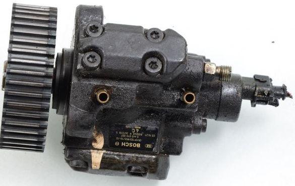 ГНП Алфа ГТ / 147 Bosch с клапан регулатор