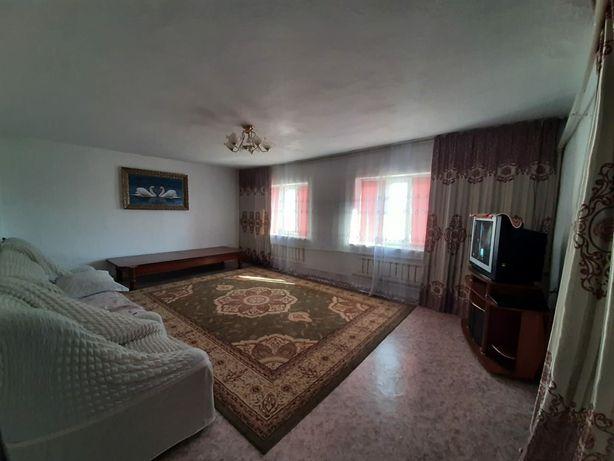 Срочно продается дом в Мырзатай