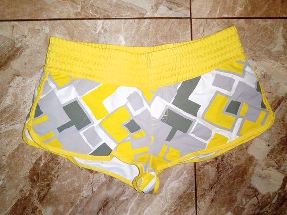 Спортни къси панталонки и поли оригинал на Nike,Adidas, Desigual, H&M