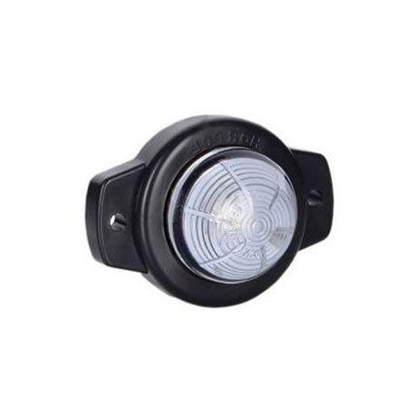 Универсален Габарит LED / бяло, червено , жълто